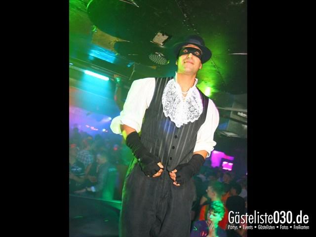 https://www.gaesteliste030.de/Partyfoto #161 Q-Dorf Berlin vom 31.08.2012