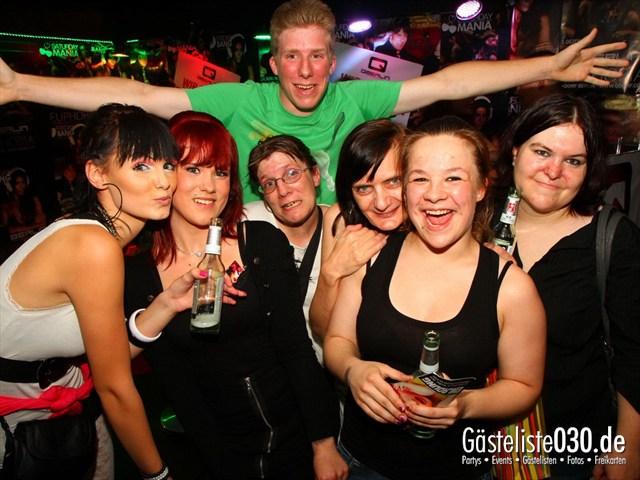 https://www.gaesteliste030.de/Partyfoto #45 Q-Dorf Berlin vom 31.08.2012