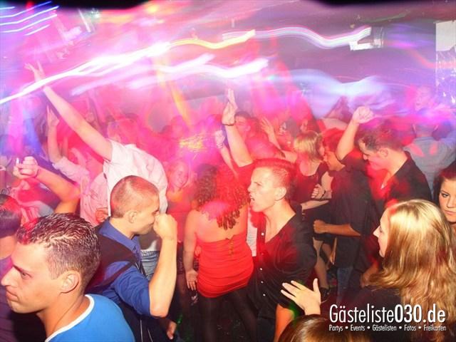 https://www.gaesteliste030.de/Partyfoto #173 Q-Dorf Berlin vom 31.08.2012