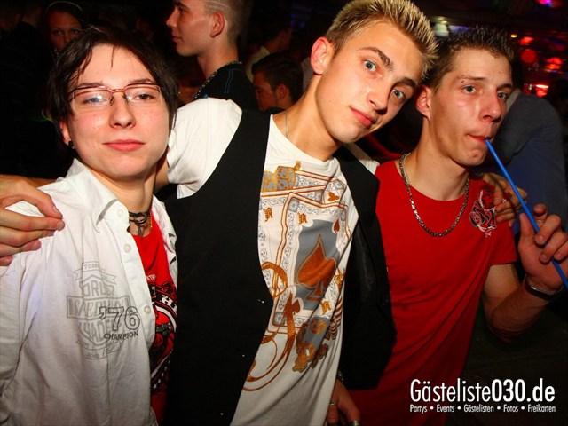 https://www.gaesteliste030.de/Partyfoto #106 Q-Dorf Berlin vom 31.08.2012