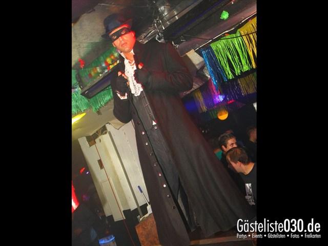 https://www.gaesteliste030.de/Partyfoto #185 Q-Dorf Berlin vom 31.08.2012