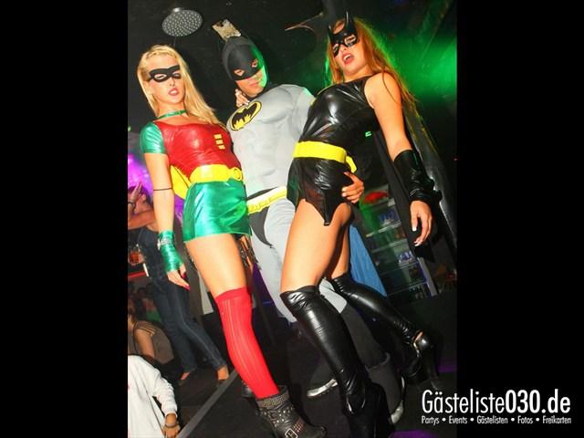 https://www.gaesteliste030.de/Partyfoto #48 Q-Dorf Berlin vom 31.08.2012