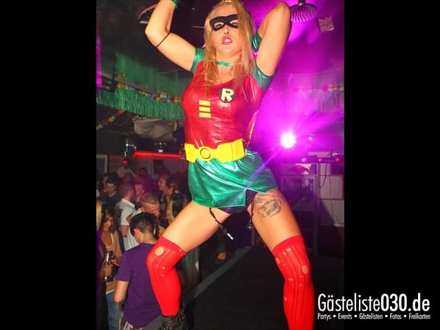https://www.gaesteliste030.de/Partyfoto #65 Q-Dorf Berlin vom 31.08.2012