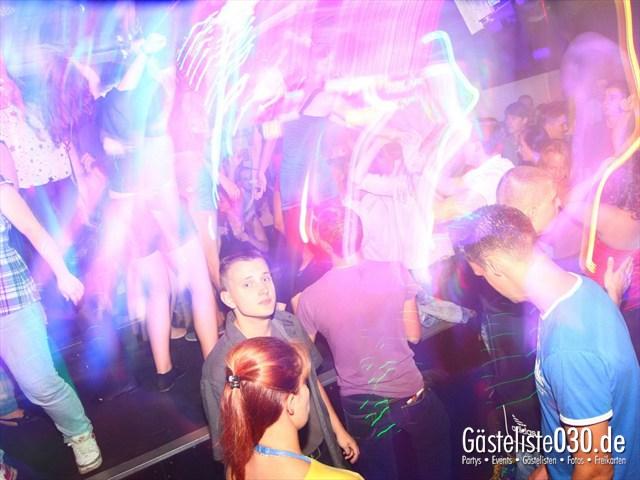 https://www.gaesteliste030.de/Partyfoto #83 Q-Dorf Berlin vom 31.08.2012