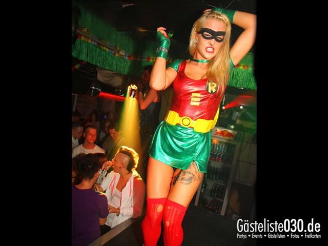 https://www.gaesteliste030.de/Partyfoto #57 Q-Dorf Berlin vom 31.08.2012