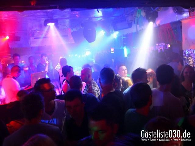 https://www.gaesteliste030.de/Partyfoto #39 Q-Dorf Berlin vom 31.08.2012