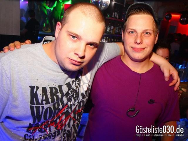 https://www.gaesteliste030.de/Partyfoto #213 Q-Dorf Berlin vom 31.08.2012
