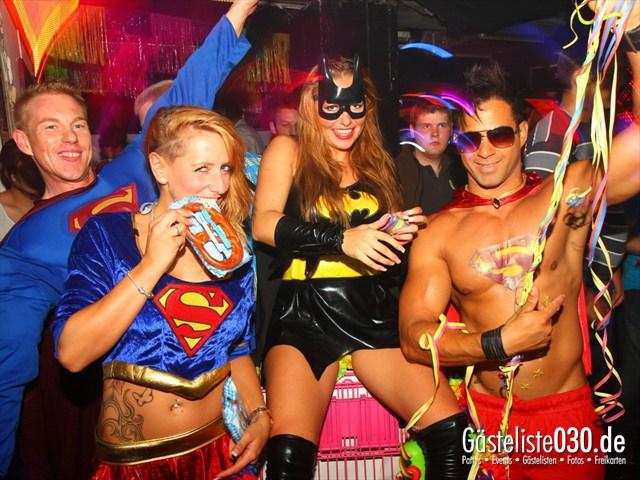 https://www.gaesteliste030.de/Partyfoto #86 Q-Dorf Berlin vom 31.08.2012