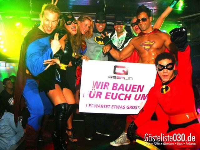 https://www.gaesteliste030.de/Partyfoto #18 Q-Dorf Berlin vom 31.08.2012