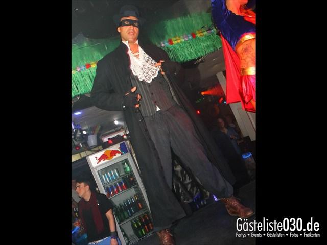 https://www.gaesteliste030.de/Partyfoto #67 Q-Dorf Berlin vom 31.08.2012
