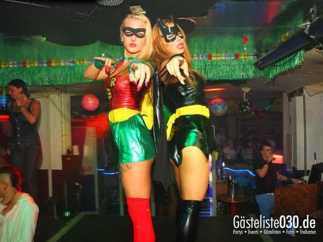 https://www.gaesteliste030.de/Partyfoto #84 Q-Dorf Berlin vom 31.08.2012