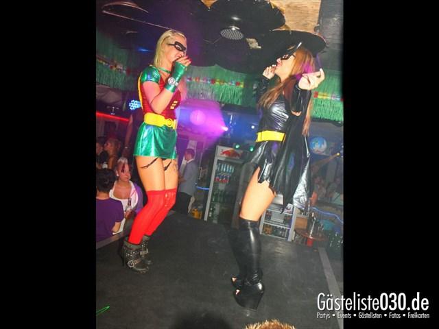 https://www.gaesteliste030.de/Partyfoto #93 Q-Dorf Berlin vom 31.08.2012