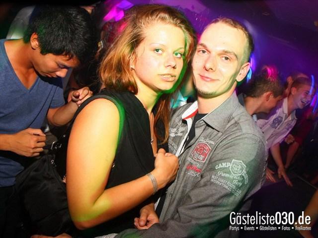 https://www.gaesteliste030.de/Partyfoto #226 Q-Dorf Berlin vom 31.08.2012