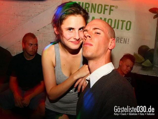 https://www.gaesteliste030.de/Partyfoto #170 Q-Dorf Berlin vom 31.08.2012