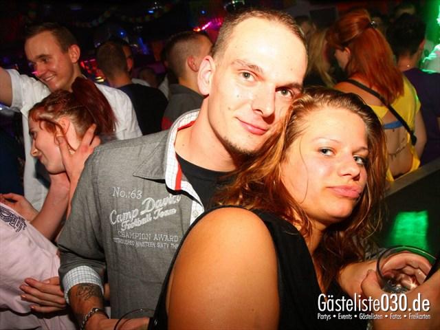 https://www.gaesteliste030.de/Partyfoto #203 Q-Dorf Berlin vom 31.08.2012