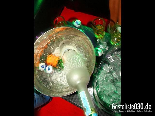 https://www.gaesteliste030.de/Partyfoto #100 Q-Dorf Berlin vom 31.08.2012