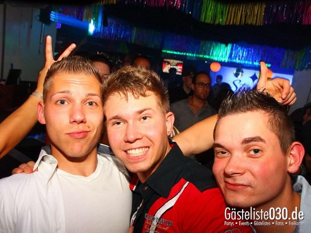 https://www.gaesteliste030.de/Partyfoto #183 Q-Dorf Berlin vom 31.08.2012