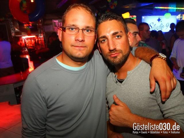 https://www.gaesteliste030.de/Partyfoto #181 Q-Dorf Berlin vom 31.08.2012