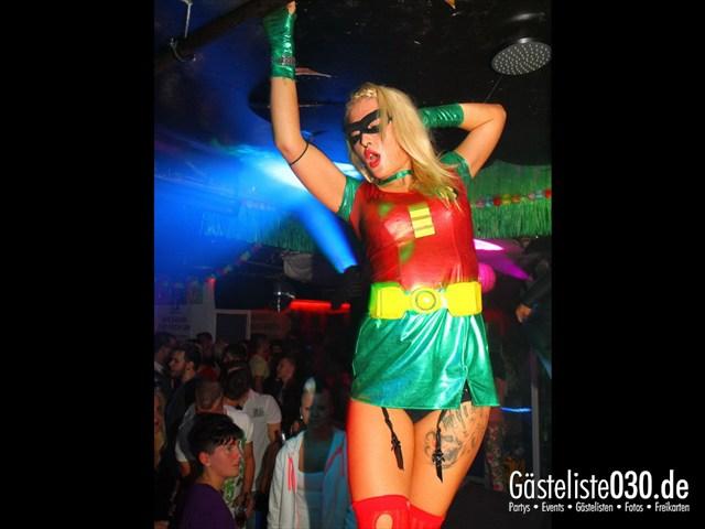 https://www.gaesteliste030.de/Partyfoto #154 Q-Dorf Berlin vom 31.08.2012