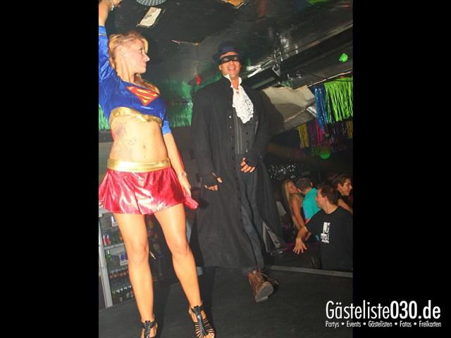 https://www.gaesteliste030.de/Partyfoto #156 Q-Dorf Berlin vom 31.08.2012