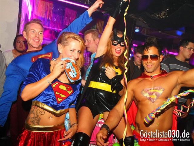 https://www.gaesteliste030.de/Partyfoto #19 Q-Dorf Berlin vom 31.08.2012