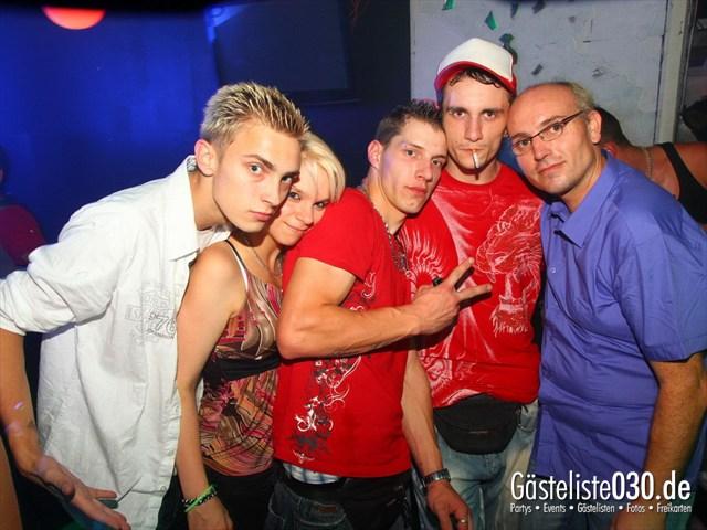 https://www.gaesteliste030.de/Partyfoto #208 Q-Dorf Berlin vom 31.08.2012