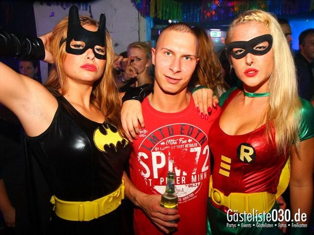 https://www.gaesteliste030.de/Partyfoto #60 Q-Dorf Berlin vom 31.08.2012