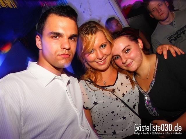https://www.gaesteliste030.de/Partyfoto #152 Q-Dorf Berlin vom 31.08.2012