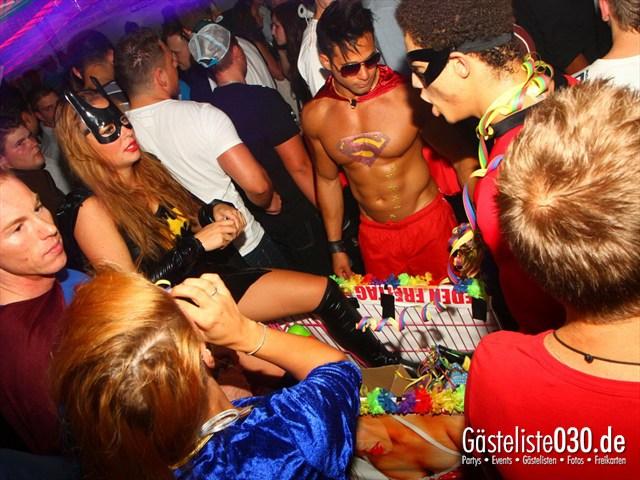 https://www.gaesteliste030.de/Partyfoto #224 Q-Dorf Berlin vom 31.08.2012