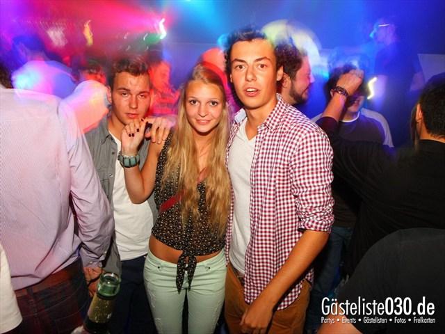 https://www.gaesteliste030.de/Partyfoto #217 Q-Dorf Berlin vom 31.08.2012