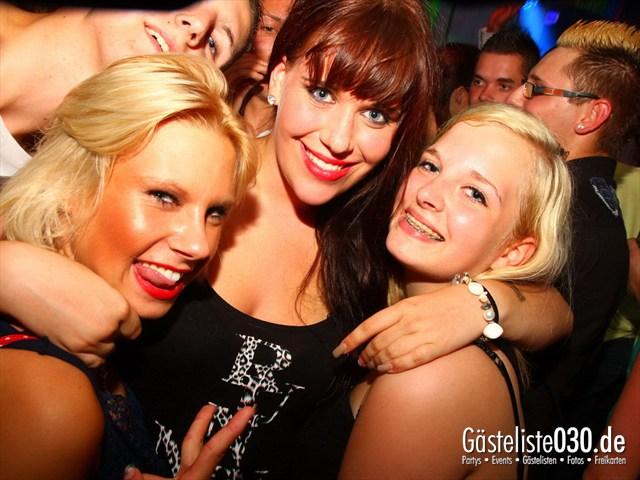 https://www.gaesteliste030.de/Partyfoto #79 Q-Dorf Berlin vom 31.08.2012
