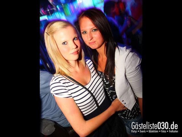 https://www.gaesteliste030.de/Partyfoto #207 Q-Dorf Berlin vom 31.08.2012