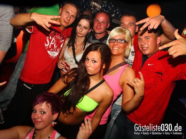 https://www.gaesteliste030.de/Partyfoto #33 Q-Dorf Berlin vom 31.08.2012