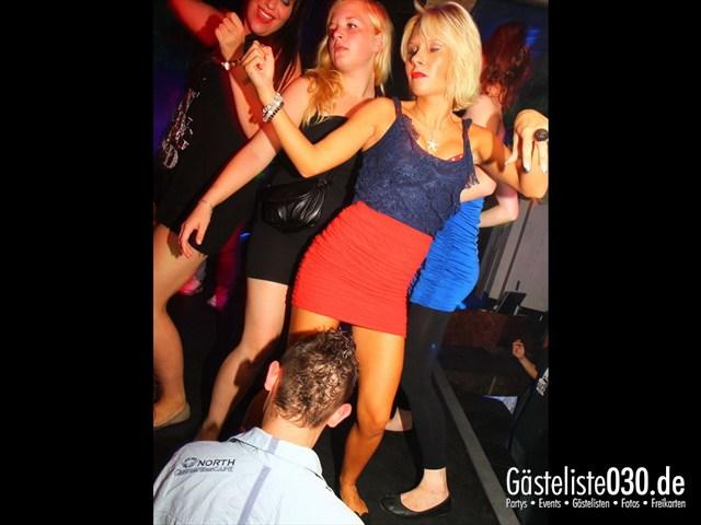 https://www.gaesteliste030.de/Partyfoto #109 Q-Dorf Berlin vom 31.08.2012