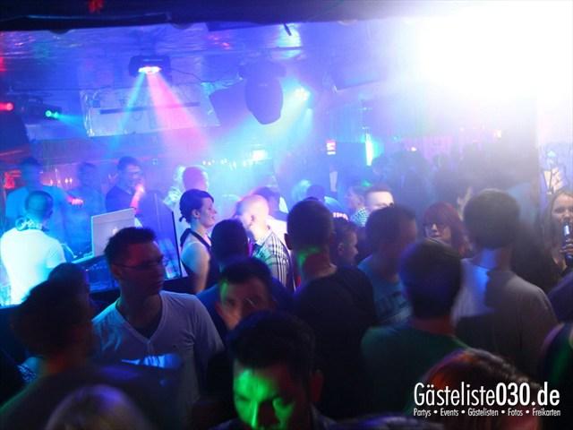 https://www.gaesteliste030.de/Partyfoto #118 Q-Dorf Berlin vom 31.08.2012