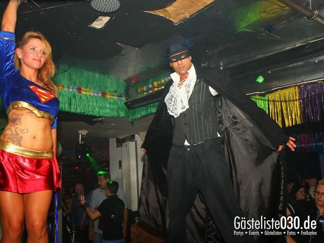 https://www.gaesteliste030.de/Partyfoto #171 Q-Dorf Berlin vom 31.08.2012