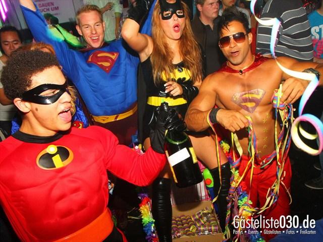 https://www.gaesteliste030.de/Partyfoto #133 Q-Dorf Berlin vom 31.08.2012