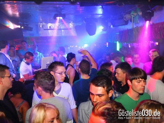 https://www.gaesteliste030.de/Partyfoto #218 Q-Dorf Berlin vom 31.08.2012