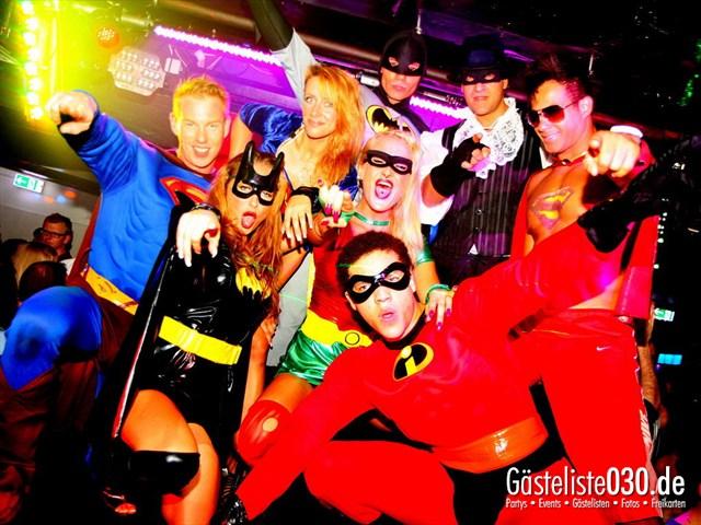https://www.gaesteliste030.de/Partyfoto #9 Q-Dorf Berlin vom 31.08.2012