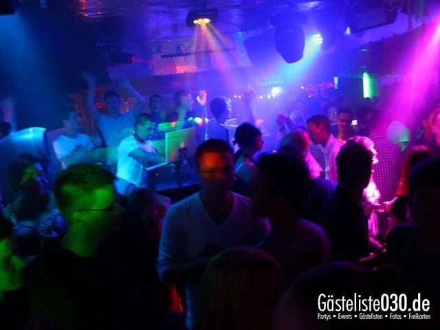 https://www.gaesteliste030.de/Partyfoto #150 Q-Dorf Berlin vom 31.08.2012