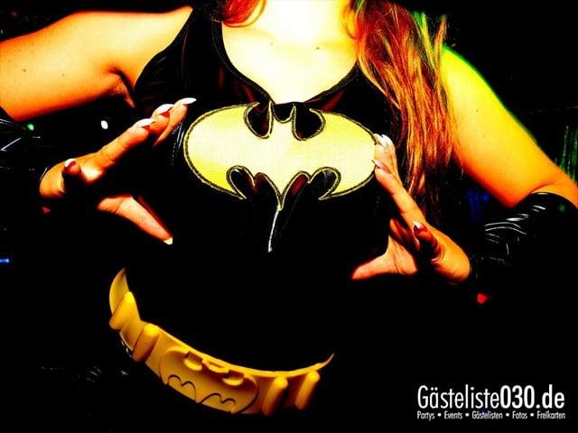 https://www.gaesteliste030.de/Partyfoto #2 Q-Dorf Berlin vom 31.08.2012
