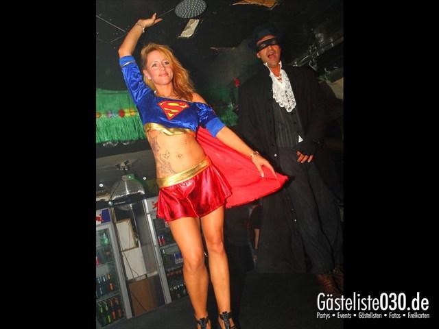 https://www.gaesteliste030.de/Partyfoto #188 Q-Dorf Berlin vom 31.08.2012
