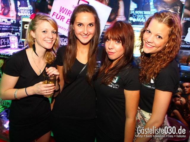 https://www.gaesteliste030.de/Partyfoto #73 Q-Dorf Berlin vom 31.08.2012