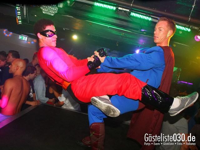 https://www.gaesteliste030.de/Partyfoto #108 Q-Dorf Berlin vom 31.08.2012