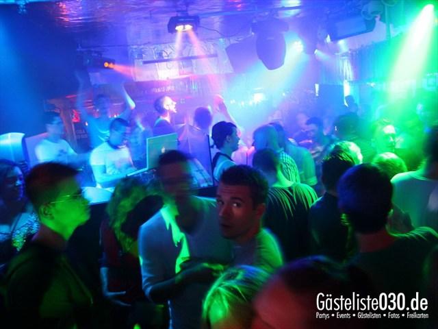 https://www.gaesteliste030.de/Partyfoto #25 Q-Dorf Berlin vom 31.08.2012
