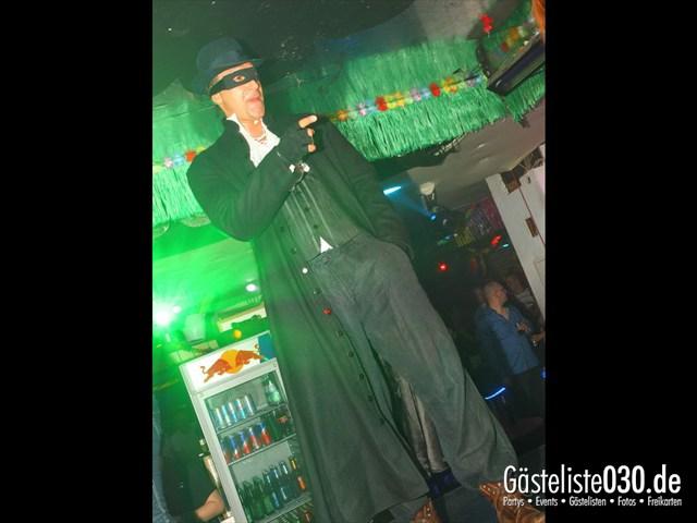 https://www.gaesteliste030.de/Partyfoto #151 Q-Dorf Berlin vom 31.08.2012