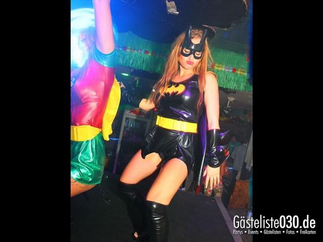 https://www.gaesteliste030.de/Partyfoto #143 Q-Dorf Berlin vom 31.08.2012