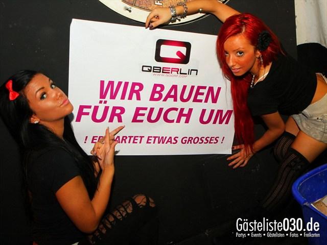 https://www.gaesteliste030.de/Partyfoto #216 Q-Dorf Berlin vom 31.08.2012