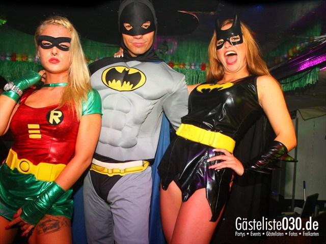https://www.gaesteliste030.de/Partyfoto #192 Q-Dorf Berlin vom 31.08.2012