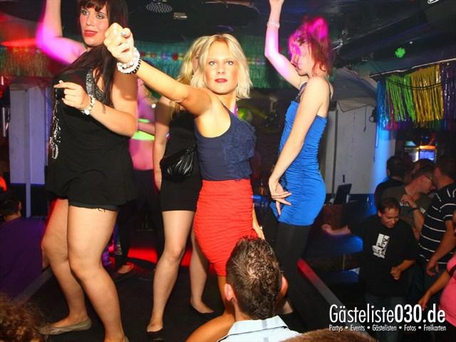 https://www.gaesteliste030.de/Partyfoto #21 Q-Dorf Berlin vom 31.08.2012